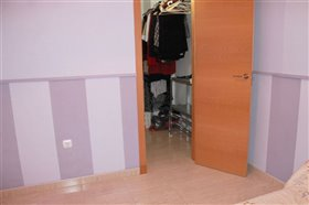 Image No.15-Propriété de 3 chambres à vendre à Rojales