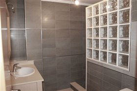 Image No.16-Propriété de 3 chambres à vendre à Rojales