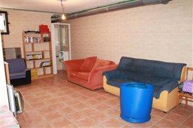 Image No.18-Propriété de 3 chambres à vendre à Rojales
