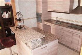 Image No.1-Propriété de 3 chambres à vendre à Rojales