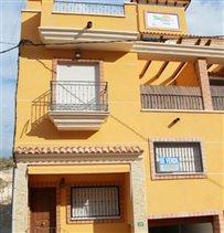 Image No.19-Propriété de 3 chambres à vendre à Rojales