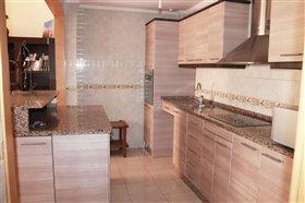 Image No.2-Propriété de 3 chambres à vendre à Rojales