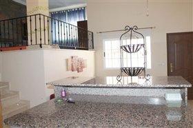 Image No.3-Propriété de 3 chambres à vendre à Rojales