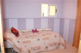 Image No.4-Propriété de 3 chambres à vendre à Rojales
