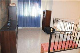 Image No.5-Propriété de 3 chambres à vendre à Rojales