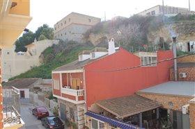 Image No.6-Propriété de 3 chambres à vendre à Rojales