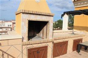 Image No.7-Propriété de 3 chambres à vendre à Rojales