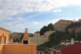 Image No.8-Propriété de 3 chambres à vendre à Rojales