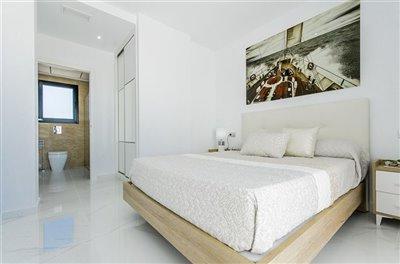 833threebedroomdetachedvillas150121144715dsc9