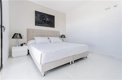 833threebedroomdetachedvillas150121144744dsc9