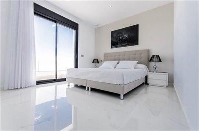 833threebedroomdetachedvillas150121144743dsc9