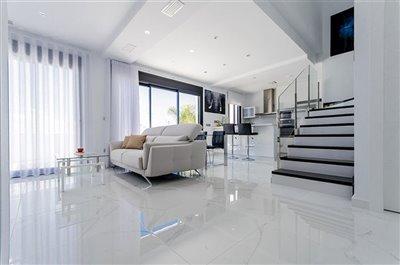 833threebedroomdetachedvillas150121144749dsc9