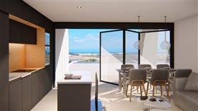 Image No.2-Appartement de 3 chambres à vendre à Rojales