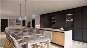Image No.3-Appartement de 3 chambres à vendre à Rojales