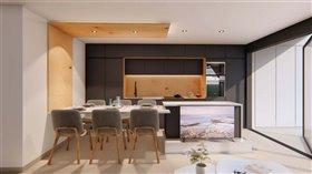 Image No.4-Appartement de 3 chambres à vendre à Rojales