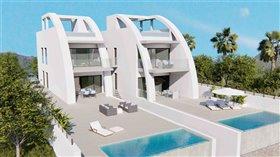 Image No.6-Appartement de 3 chambres à vendre à Rojales
