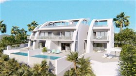 Image No.7-Appartement de 3 chambres à vendre à Rojales