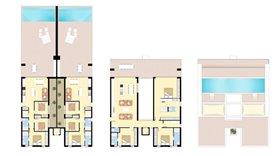 Image No.8-Appartement de 3 chambres à vendre à Rojales