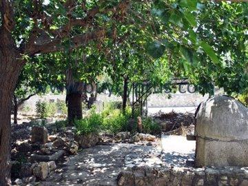 traditional-stone-house-in-kallepiafull13