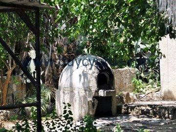 traditional-stone-house-in-kallepiafull5