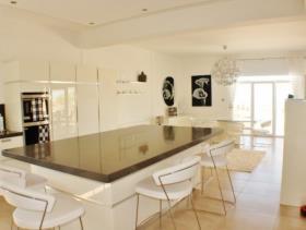 Image No.3-7 Bed Villa for sale