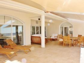 Image No.5-7 Bed Villa for sale