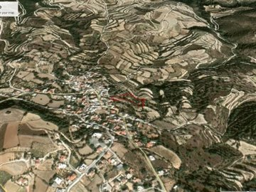 52109-4014-sqm-building-land-for-sale-in-koil