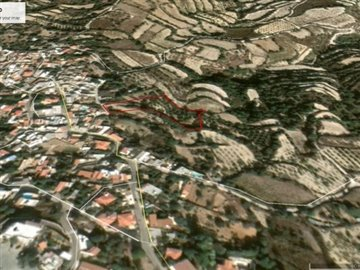 52110-4014-sqm-building-land-for-sale-in-koil
