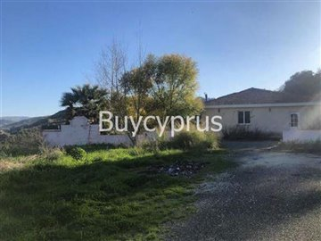 56893-detached-villa-for-sale-in-cholifull