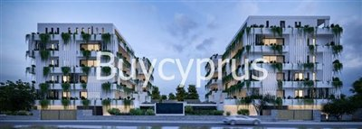 57760-apartment-for-sale-in-acheleiafull