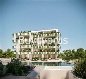 57762-apartment-for-sale-in-acheleiafull