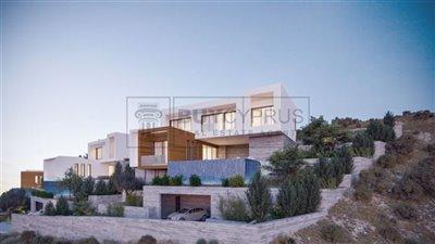 60758-detached-villa-for-sale-in-tsadafull