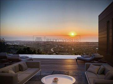60768-detached-villa-for-sale-in-tsadafull