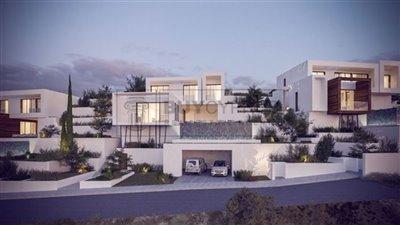 60770-detached-villa-for-sale-in-tsadafull
