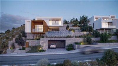 60766-detached-villa-for-sale-in-tsadafull