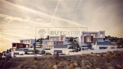 60769-detached-villa-for-sale-in-tsadafull