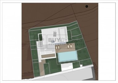 60738-detached-villa-for-sale-in-tsadafull