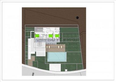60740-detached-villa-for-sale-in-tsadafull