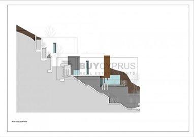 60741-detached-villa-for-sale-in-tsadafull