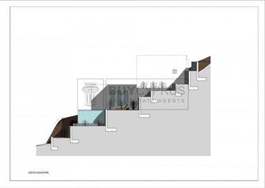 60742-detached-villa-for-sale-in-tsadafull