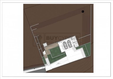 60744-detached-villa-for-sale-in-tsadafull