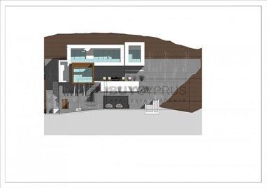 60745-detached-villa-for-sale-in-tsadafull