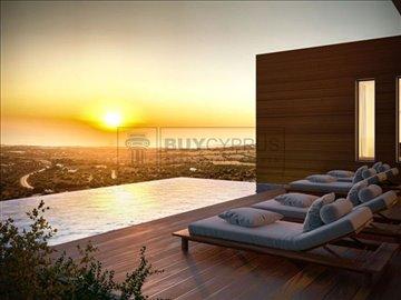 60771-detached-villa-for-sale-in-tsadafull