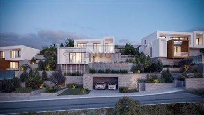 60763-detached-villa-for-sale-in-tsadafull