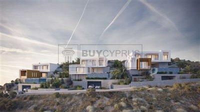 60759-detached-villa-for-sale-in-tsadafull