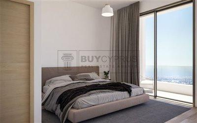 60765-detached-villa-for-sale-in-tsadafull
