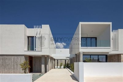 60496-detached-villa-for-sale-in-embafull