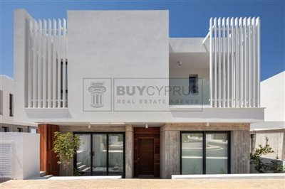 60504-detached-villa-for-sale-in-embafull