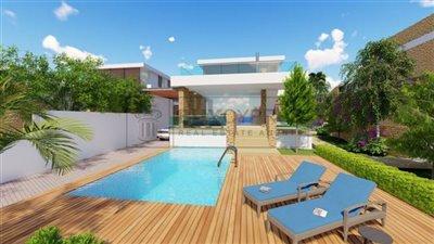 61029-detached-villa-for-sale-in-chlorakasful