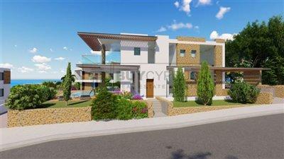 61036-detached-villa-for-sale-in-chlorakasful